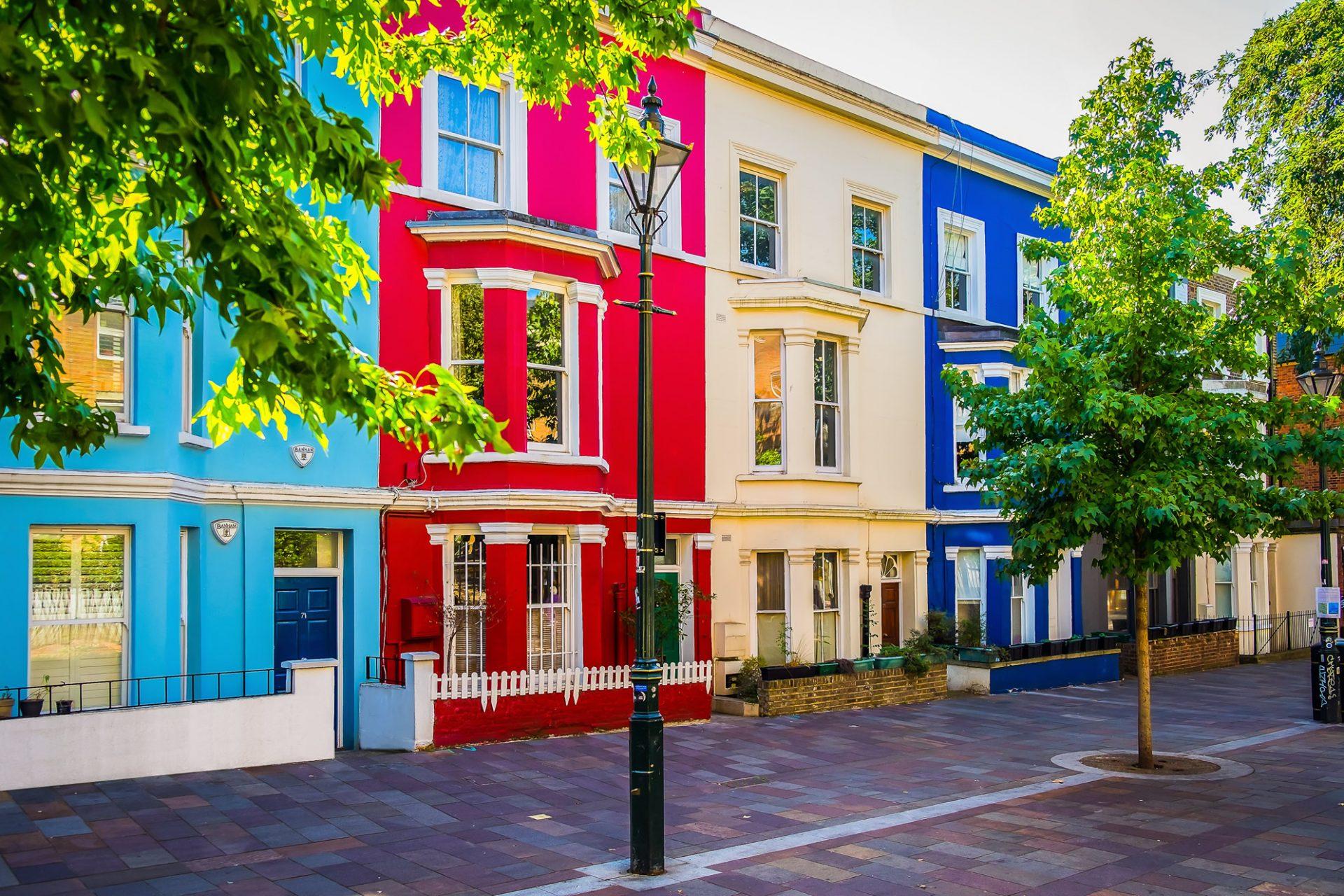 NTT Building Consultancy Ltd | Painting & decorating Farnham, Guildford &  Surrey